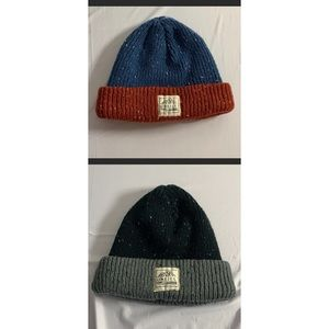 O'Neill Toque Set